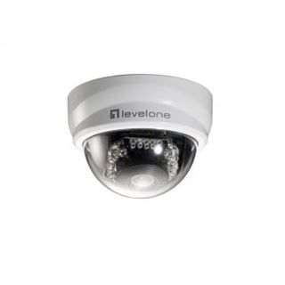 LevelOne FCS-3101 IP Network Camera