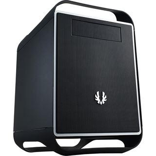 indigo Prodigy 44i Gamer PC