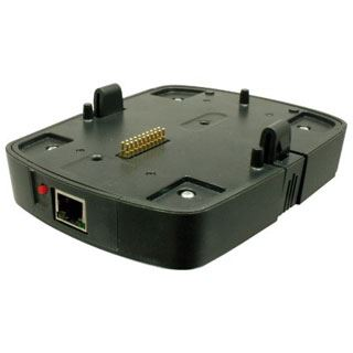 Datalogic MODULE, ETHERNET COMMUNICATION