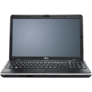 "Notebook 15.6"" (39,62cm) Fujitsu LifeBook A512 A5120M7311DE"