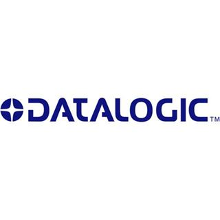 Datalogic BC9030 BASE/CHARGER