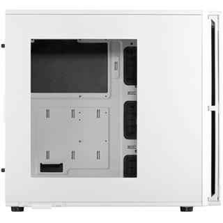 Antec weißes Seitenteil mit Fenster für PerformanceOne