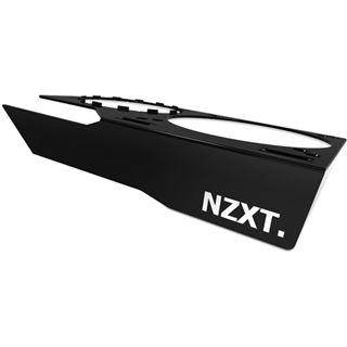 NZXT Halterung für Wasserkühlungssystem (RL-KRG10-B1)