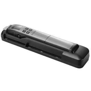 Avision MiWand 2 Wi-Fi Pro schwarz Handscanner USB 2.0/WLAN