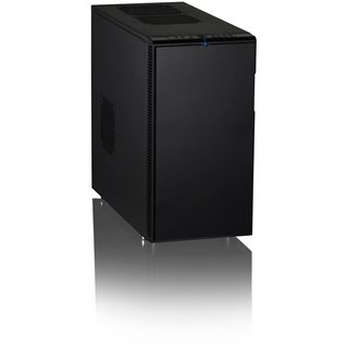 indigo Gaming Series GS2 Gamer PC