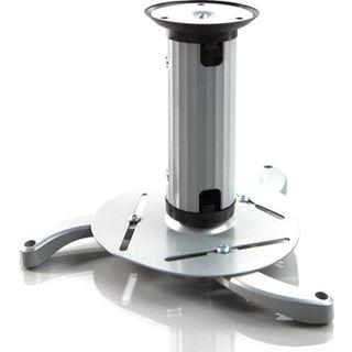 celexon Designmount PS815 Deckenhalterung 8 und 15 cm - bis 10 kg