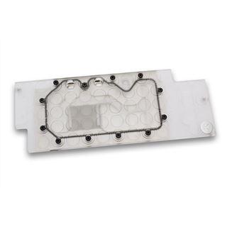 EK Water Blocks EK-FC780 GTX Ti - Nickel CSQ Full Cover VGA