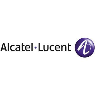 Alcatel ALU Drehclip für 8232 DECT-Mobilteil