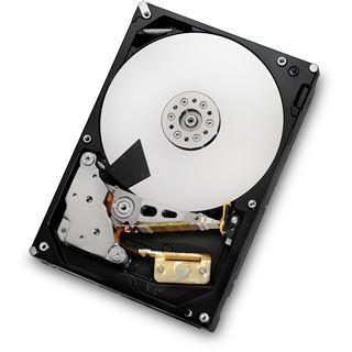 """2000GB Hitachi UltraStar 7K4000 0S03593 64MB 3.5"""" (8.9cm) SATA"""