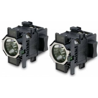 Epson LAMP (330W WITH 2 LAMPS) - ELPLP52