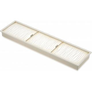 Epson Luftfilter ELPAF23
