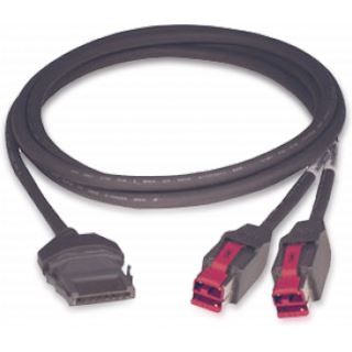 Epson PUSB Y-Kabel