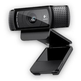 Logitech Webcam C920 HD OEM
