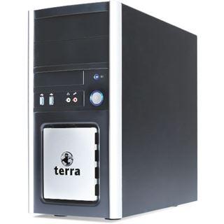 Terra PC 4000 Business PC
