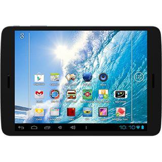 "7.85"" (19,94cm) Pocketbook SURFpad 3 WiFi/UMTS/HSDPA 16GB blau"