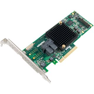 Adaptec 8805 2277500-R PCIe 3.0 x8 Low Profile retail