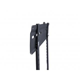 Equip 650320 Wandhalterung schwarz