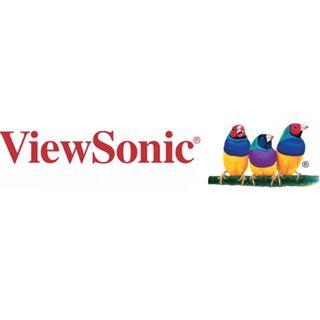 ViewSonic RLC-059 Ersatzlampe