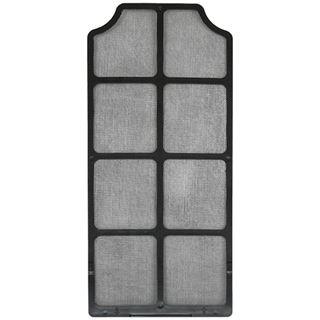 Cooltek Unterboden Staubfilter für CT-K2 (CT-UF-K2)