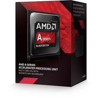 AMD A10 Series 7850K 4x 3.70GHz So.FM2+ BOX