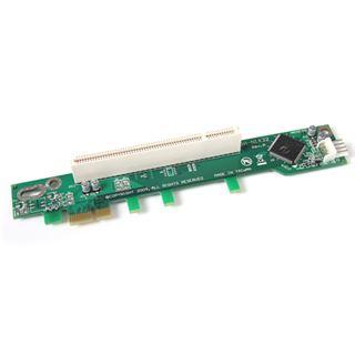 Startech PCI Adapter für PCIe (PEX1PCI1R)