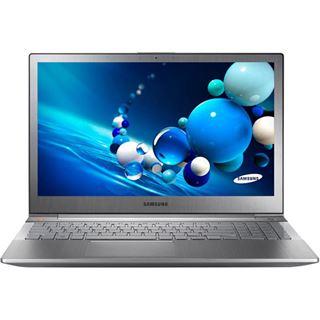"""Notebook 15.6"""" (39,62cm) Samsung Ativ Book 8 - NP870Z5G-X02DE"""