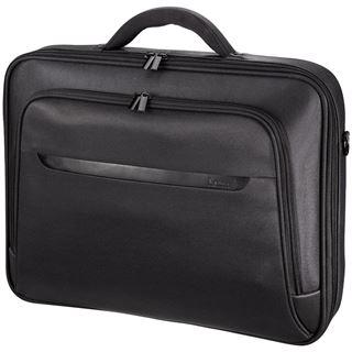 Hama Notebook-Tasche Miami, Displaygrößen bis 40 cm