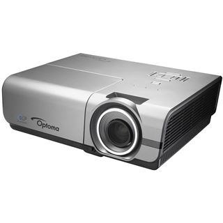 Optoma DH1017 DLP Projektor