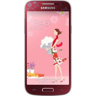 Samsung Galaxy S4 Mini i9195 8 GB la fleur