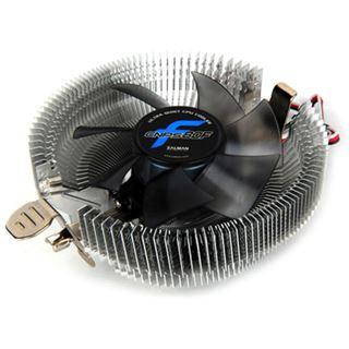 Zalman CNPS80F Ultra Quiet Topblow Kühler