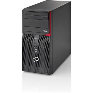 Fujitsu Esprimo P410 E85+ P0410P8215DE Business PC