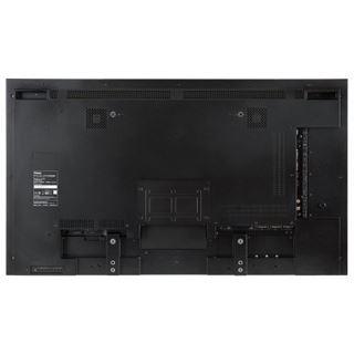"47"" (119,38cm) iiyama ProLite LH4780SB-B1 schwarz 1920x1080"