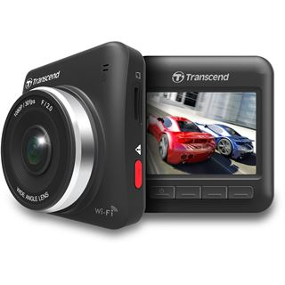 Car Video Recorder - DrivePro 200