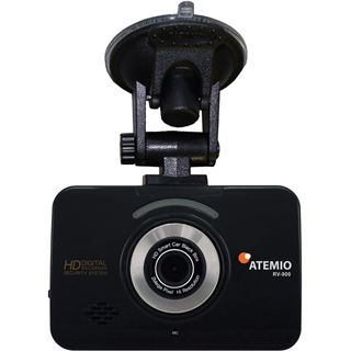 Atemio RV-900 Basic SH Car DVR