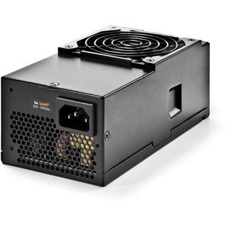 300 Watt be quiet! TFX Power 2 Non-Modular 80+ Bronze