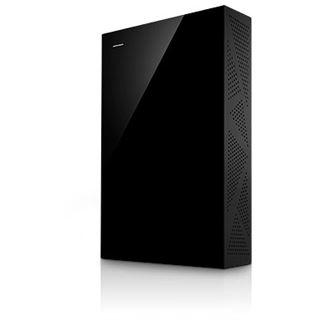 "4000GB Seagate Backup Plus STDT4000200 3.5"" (8.9cm) USB 3.0"