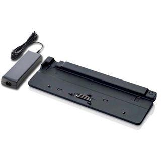 Fujitsu Port Replicator für LIFEBOOK S904