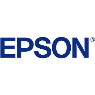 Epson C33S045537 Endlosetiketten (1 Rolle (7.6cm x 33 m) )