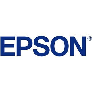 Epson C33S045533 Premium Etikettenrolle 10.2x15.2 cm (225 Stück)