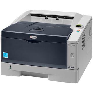 Kyocera Kyocera P2035d 870B61102PG3NL0 S/W Laser Drucken USB 2.0