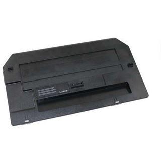 V7 Ersatzakku für HP Compaq 6530/6730