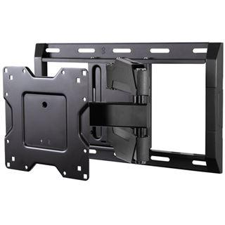 Ergotron Neo-Flex LCD arm Tischhalterung silber