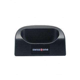 Swisstone BBM 320 schwarz