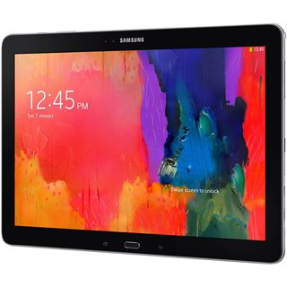 "12.1"" (30,73cm) Samsung Galaxy Note Pro 12.2 WiFi/Bluetooth V4.0"