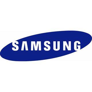 """Samsung Case für Ativ Book 7 und 9 bis zu 13.3"""" schwarz"""