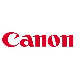 Canon CEXV38 4791B002 schwarz