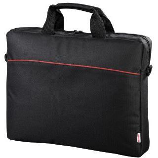 Hama Notebook-Tasche Tortuga, für Displaygrößen bis