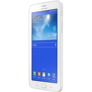 "7.0"" (17,78cm) Samsung Galaxy Tab 3 7.0 Lite T111"