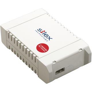 Silex C-6600GB fuer Canon