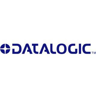 Datalogic IBM USB Kabel 4.50m